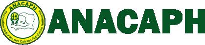 Association Nationale des Caisses Populaires haïtiennes (ANACAPH)