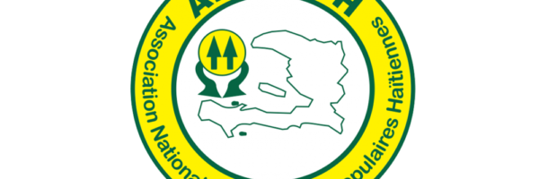 cropped-logo-anacaph-1.png